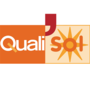 qualisol-108379.png