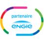 logo-engie-120060.png